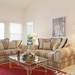 upper-living-room