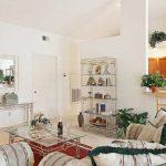 upper-living-room2